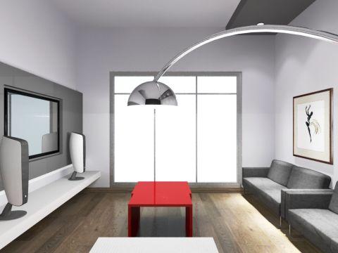LIVING ROOM  Sunil HR