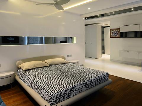 BEDROOM  Tru Designs