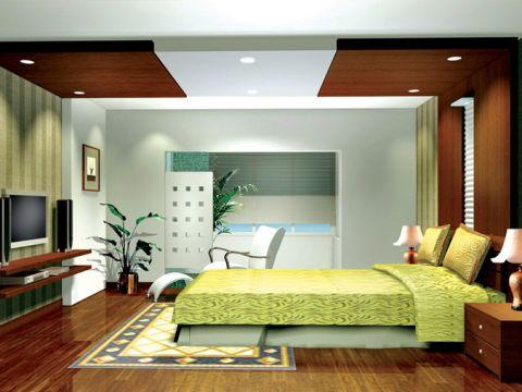 BEDROOM  V Classic Innovations