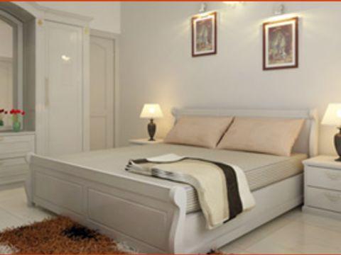 BEDROOM  Varghees