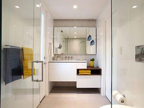 BATHROOM  Venza Home Decors