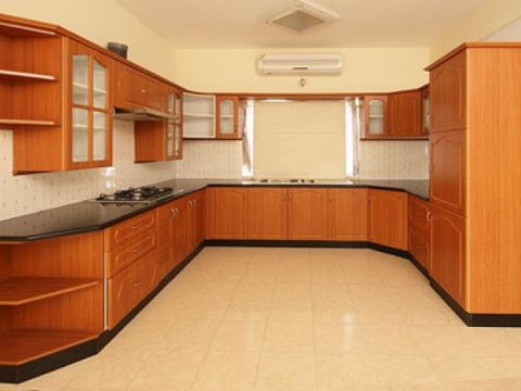 KITCHEN  VN Enterprises