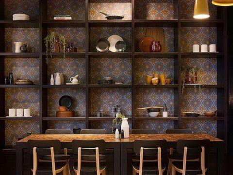 DINING ROOM  Yahweh Interior Decor