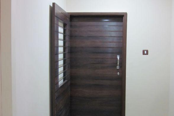 Doors Aasmaan Interiors