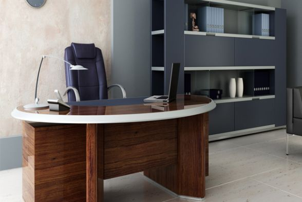 Offices & Stores Aditya Interiors
