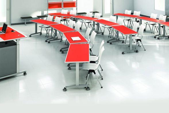 Schools Aditya Interiors
