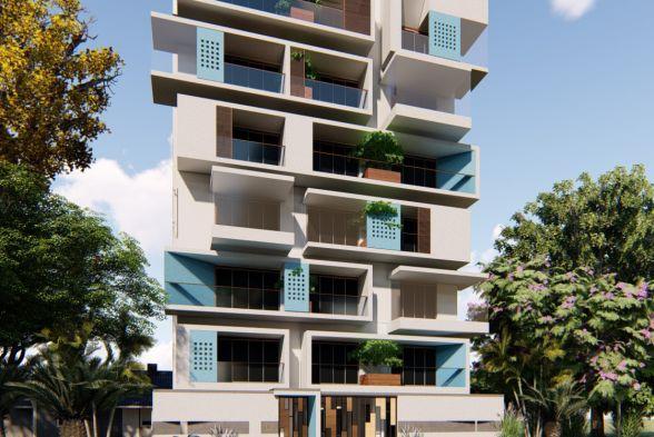 Houses Akshay Mehta