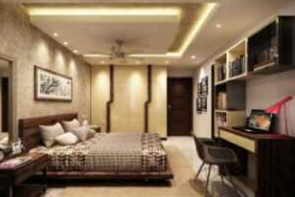 Bedroom Alia
