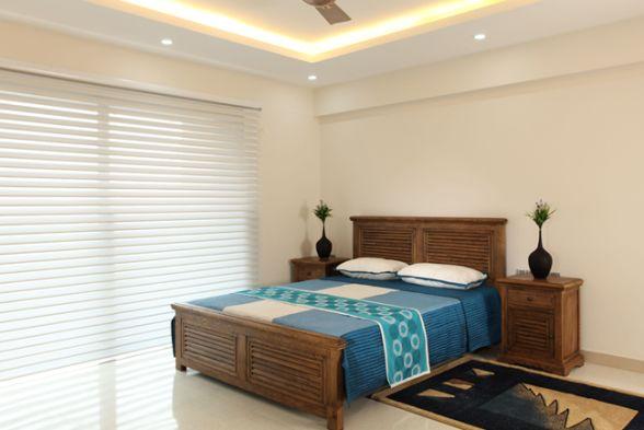 Bedroom Alltex Designs