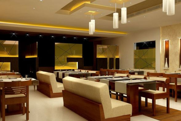 Hotels Alltex Designs