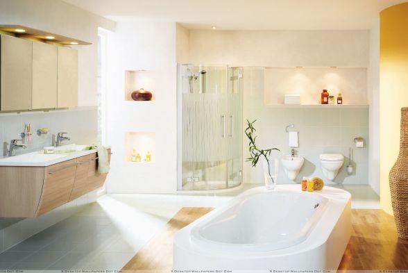 Bathroom Amaze Interiors