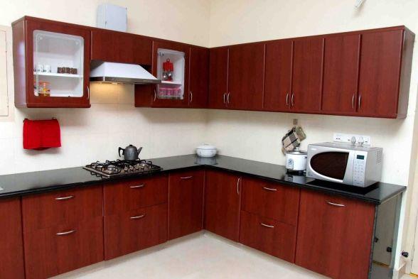 Kitchen Archway Associates