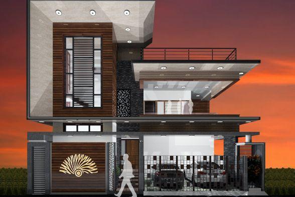 Houses Arun  Kumar
