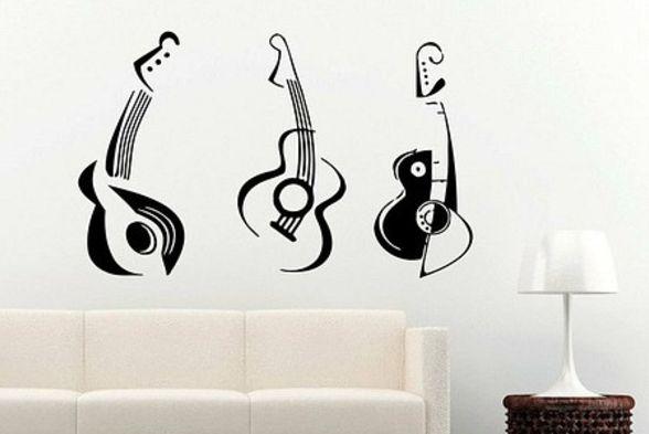Living Room Basil Interio