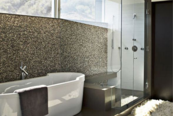 Bathroom Bello Interio