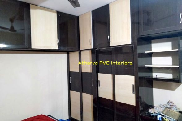 Bedroom Bharathi karthick