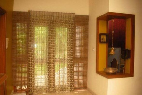 Walls Bharti  Girdhar