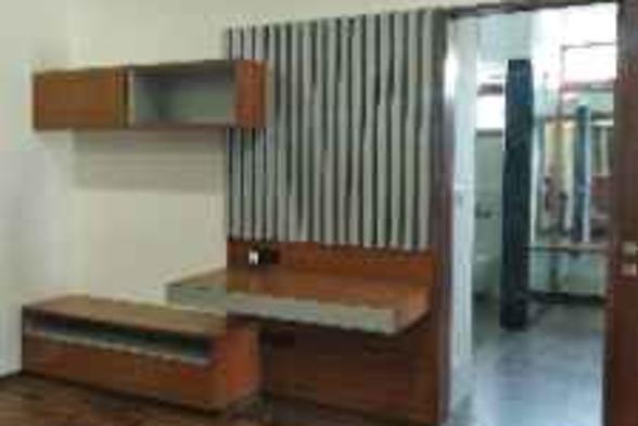 Bedroom BINDU S