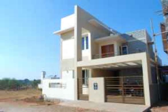 Houses BINDU S