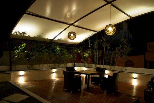 Terrace BLD Designs