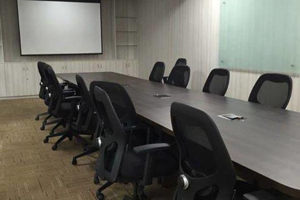 Conference Centres Debroys