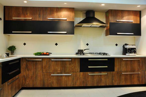 Kitchen Delta Interiors