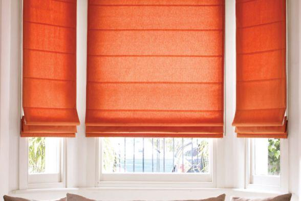 Windows Delta Interiors