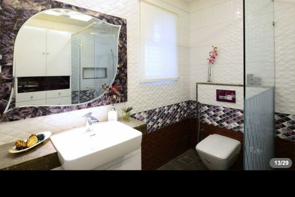 Bathroom Design House