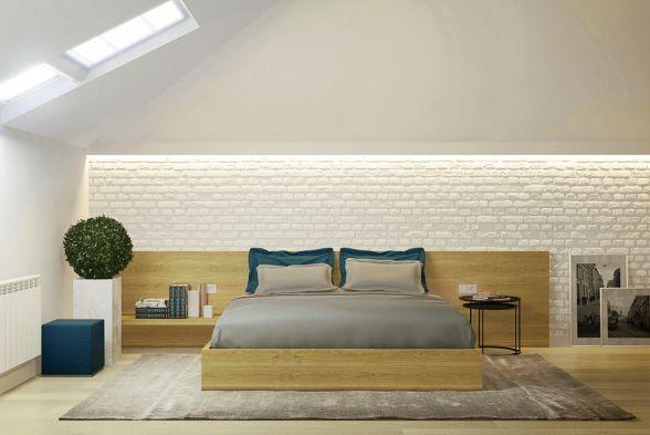 Bedroom Digg Interiors