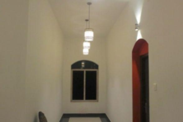Corridor & Hallway Dream Designers
