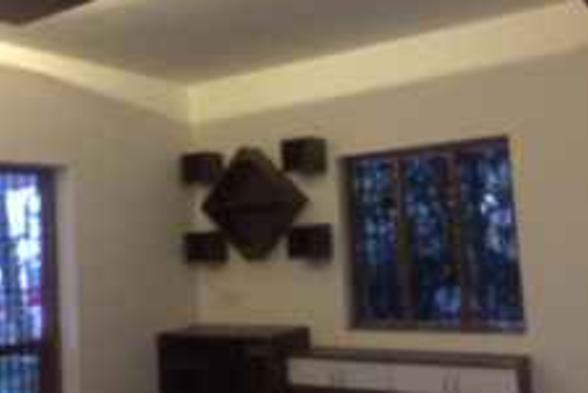 Living Room Eastman Interiors