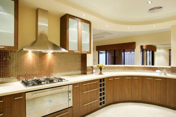 Kitchen Elements Kitchens Solutions