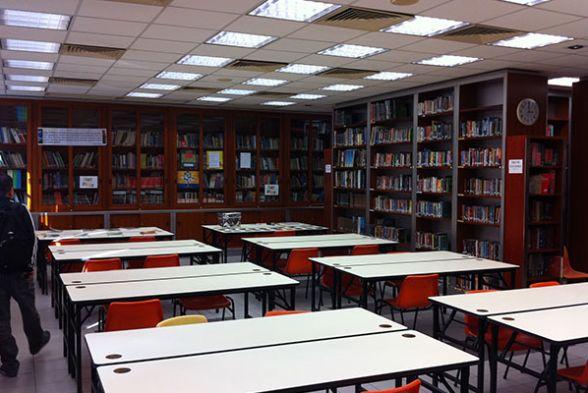 Schools Euro Span