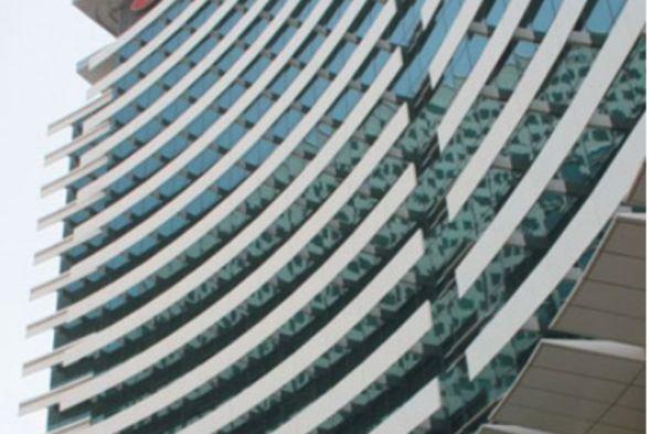 Hotels FBA Architects