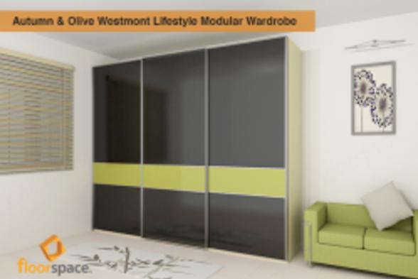 Doors Floorspace Designs