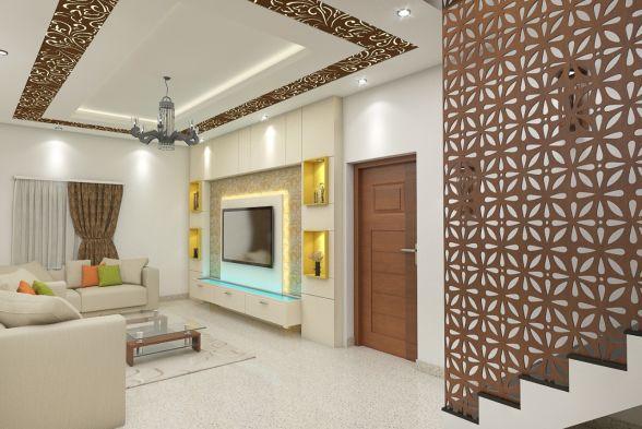 Living Room GOTHANDAPANI