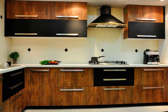 Kitchen Hari Interiors