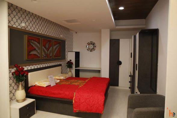 Bedroom Home Experts