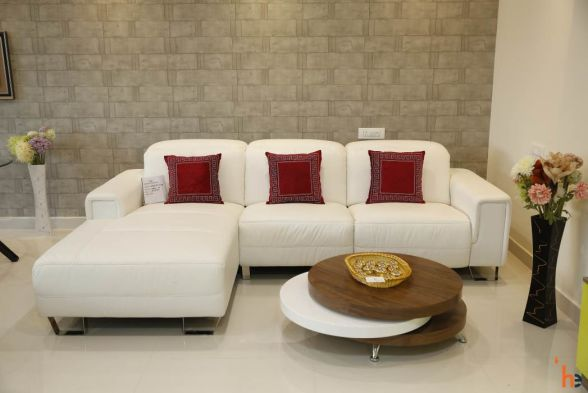Living Room Home Experts