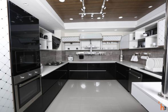 Kitchen Home Experts