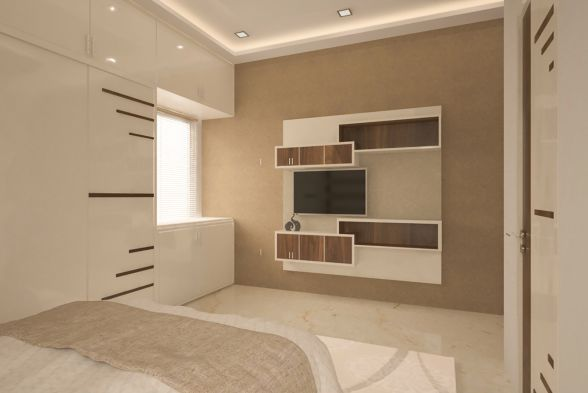 Living Room ICraft Designz