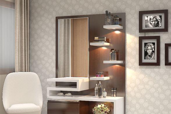 Dressing Room ICraft Designz