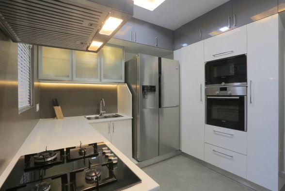 Kitchen Idee Studio