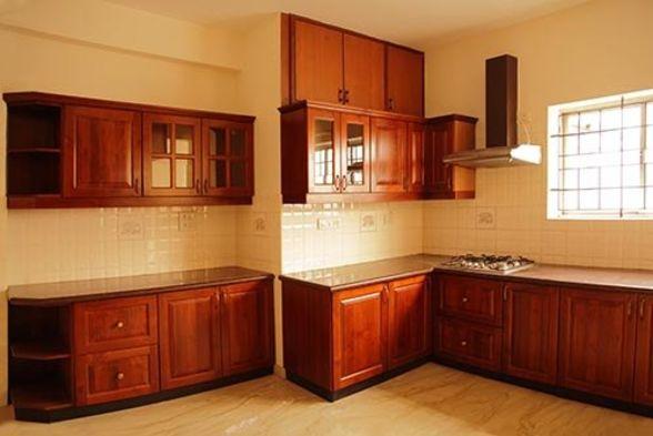 Kitchen Impressions Interiors