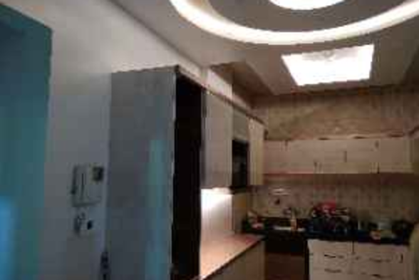 Dining Room Jayesh Patil