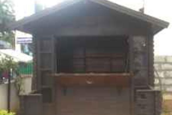 Houses Jiteshraj