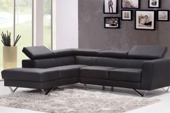 Living Room Jyoti Interiors