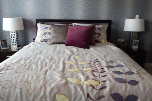 Bedroom Jyoti Interiors