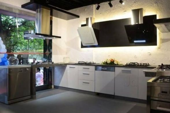 Kitchen Kaff Service Bangalore