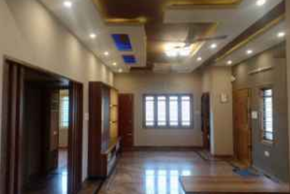 Dressing Room Kayyum Khan